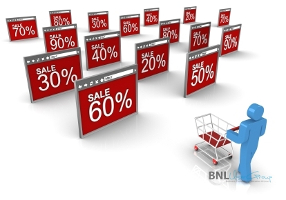 The Basics You Should Know About The Online Coupons