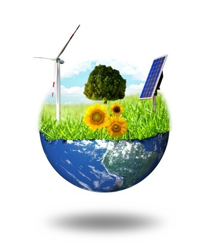 Cuts On Subsidies Of Renewable Energy For Electricity Generation In Britain