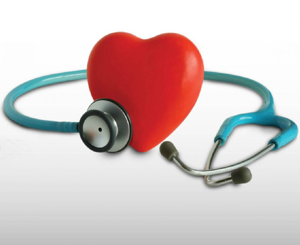 Taking Advantage Of Your Health Insurance Company's Website