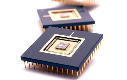 Use IMEC Sensors For High Resolution For Better Images