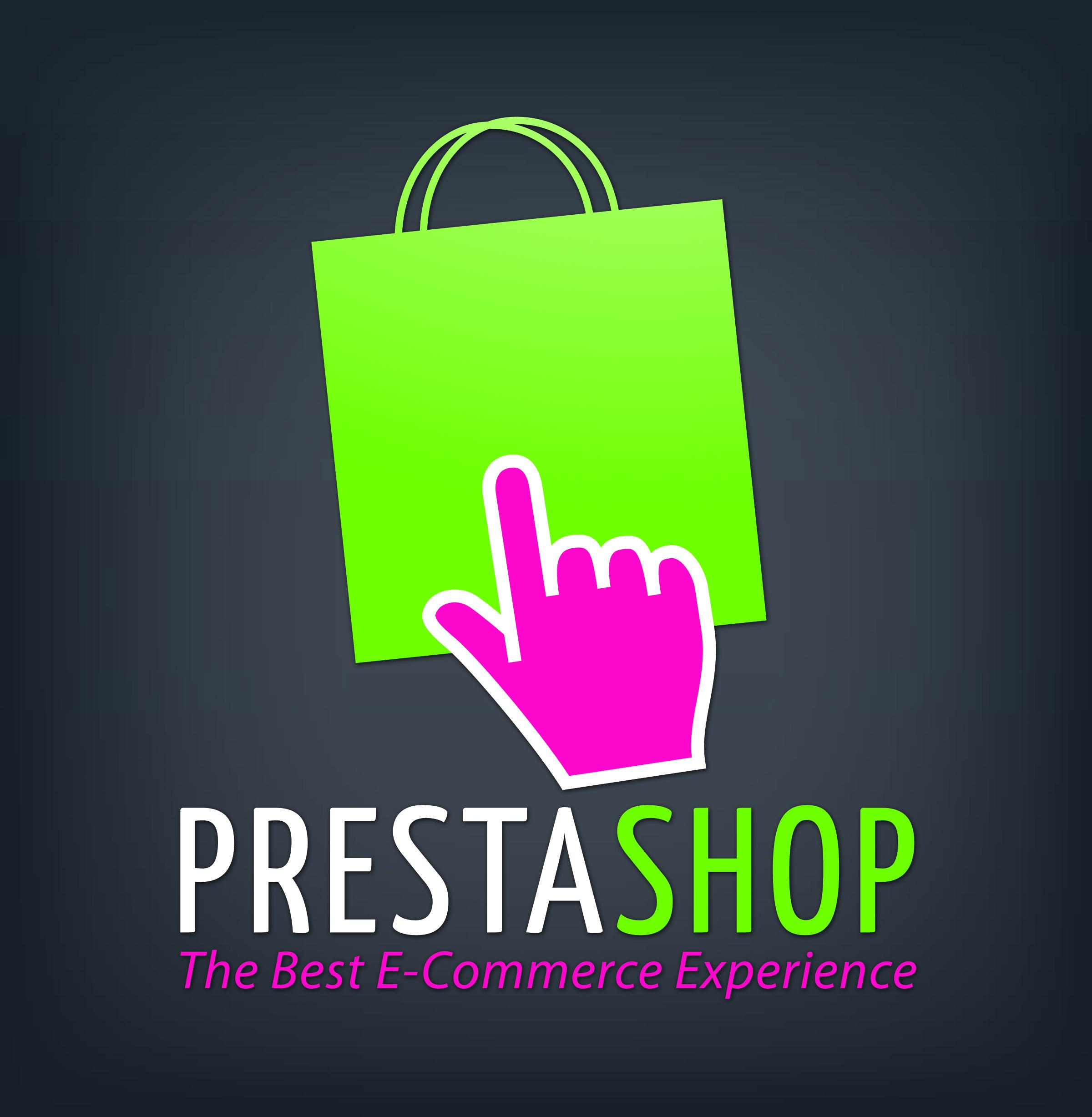 You Should Know About The Premium Prestashop Templates