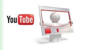 Using YouTube To Your Advantage