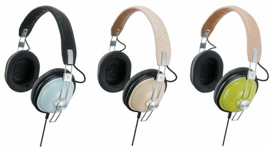 Want To Buy The Best Headphones On The Market?