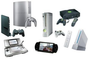 Wii, PlayStation 3 or Xbox 360?