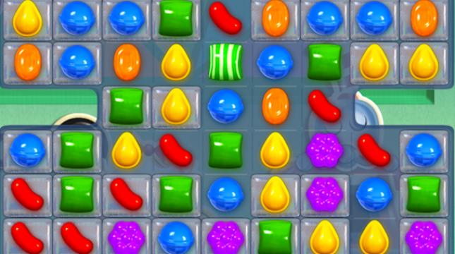 Best Way to Play Candy Crush Game