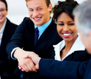 4 Reasons You Should Get Some Help With Human Resources
