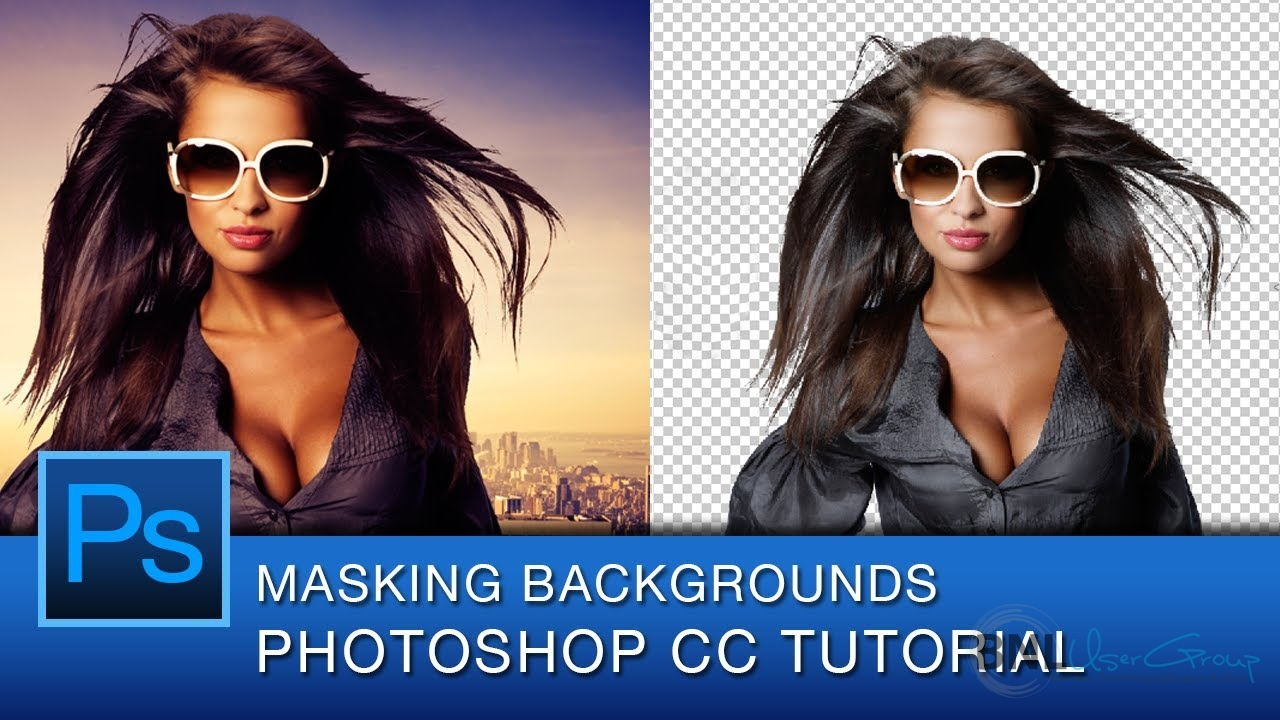 Tips How To Make Big Money With Adobe Photoshop