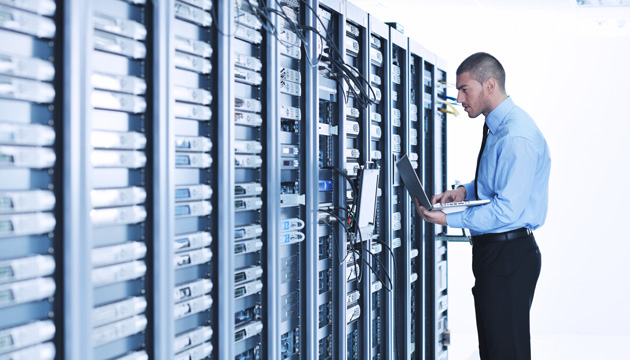 3 Must Have Key Preferences While Choosing Your Managed Network Service Provider