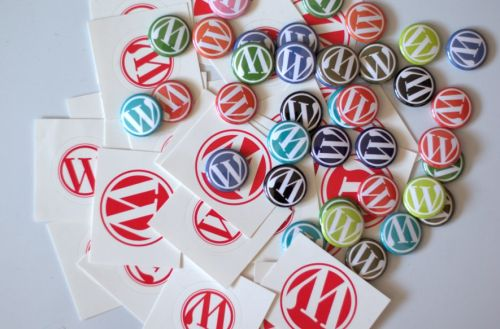 Advantages Of Custom WordPress Development