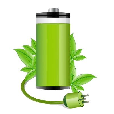 Going eco-friendly With Rechargeable Batteries