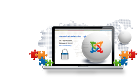 Joomla Developers, Develop Website With Advance Features
