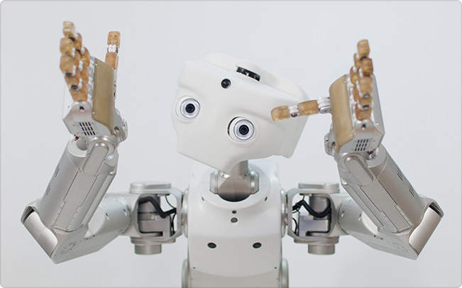 The Lives that the Future Robotics Technology will Save