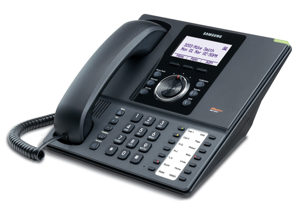 VoIP Telephone Systems and Their Many Advantages