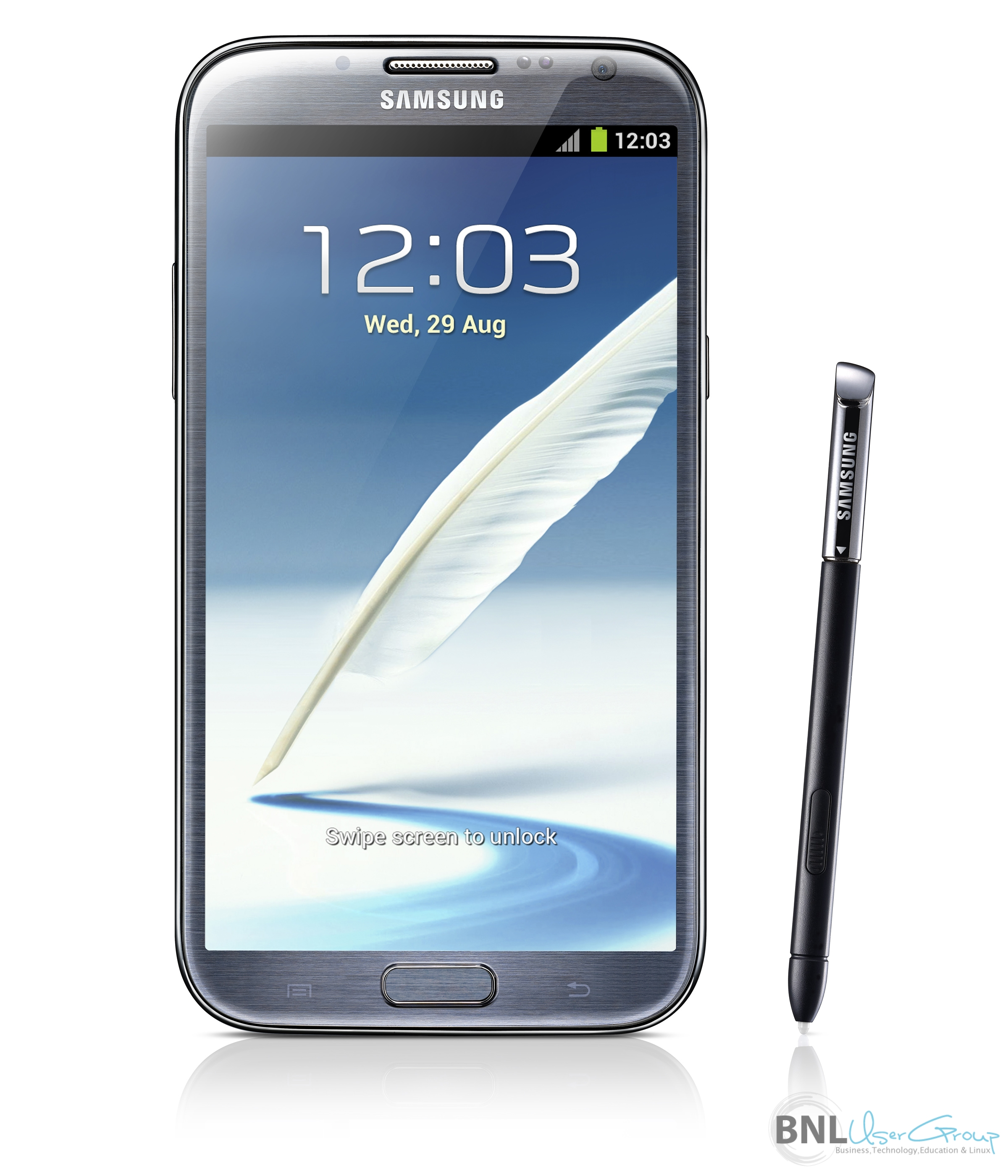 Samsung Galaxy Note 5 Leaked Specs and Release Date