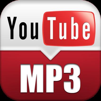 Youtube Mp3 Music