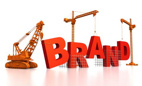 How To Create An Unbeatable Brand?