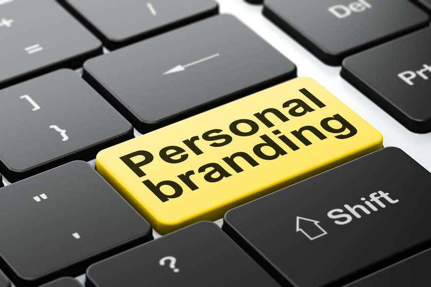 How To Establish Good Personal Brand Online?