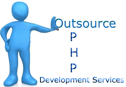 Know More About Offshore PHP Development