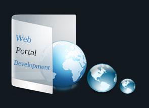 Benefits Of Web Portal Development