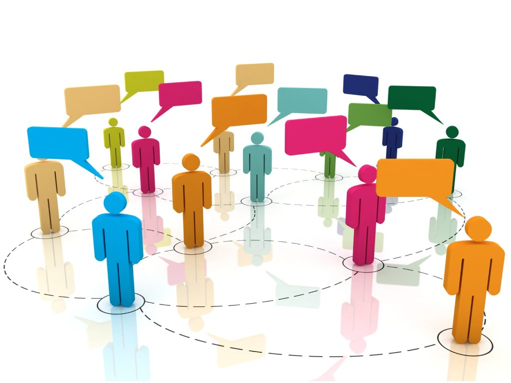 5 Tips For Creating Successful Online Communities