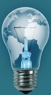 5 Misconceptions About Energy Saving