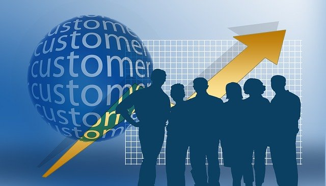5 Tips To Make Your Customers Are Satisfied With Your Services