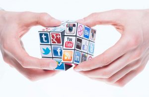 Promotion In Social Networks and Social Media Planning