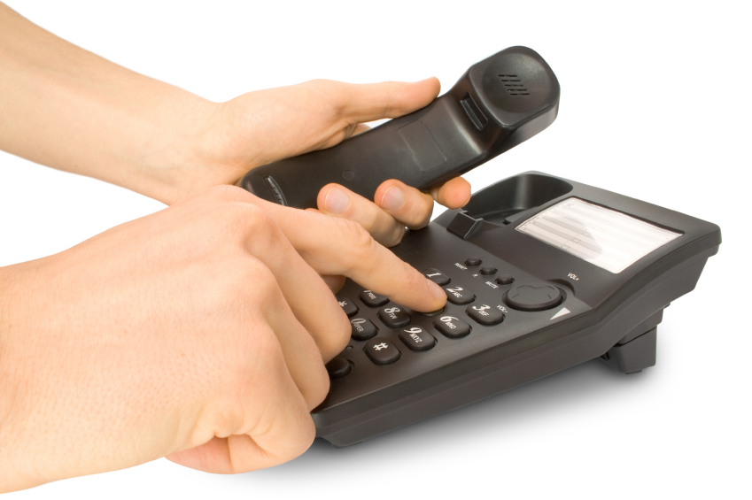 Small Businesses Like The Hosted Phone System – Know More