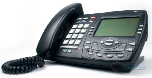 Things You Need To Check Out In A Business Phone System Provider