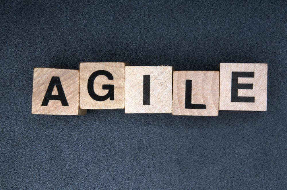 Key Agile Product Governance & Compliance Capabilities