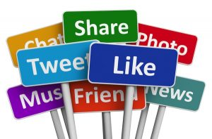 Advantages and Disadvantages Of Social Networks For Organizations
