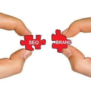Are You Aware About The New Trends In SEO?
