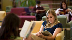 Factors Responsible To Make An Individual Educated – An Analysis