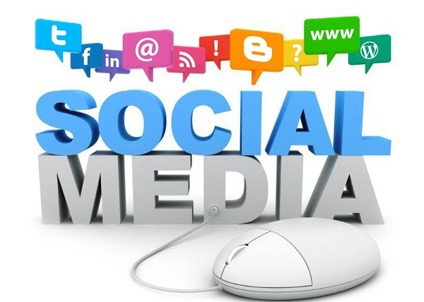 4 Things You Should Not Do In The Social Media Marketing