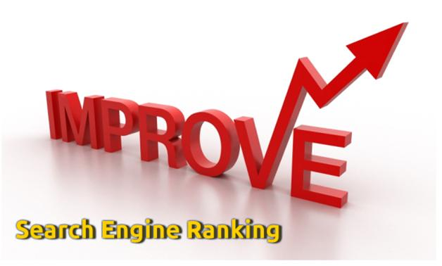 How To Improve Your Website's Search Engine Ranking