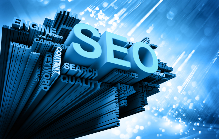 SEO New York Offers Best Solution For Search Engine Optimization Of Your Website