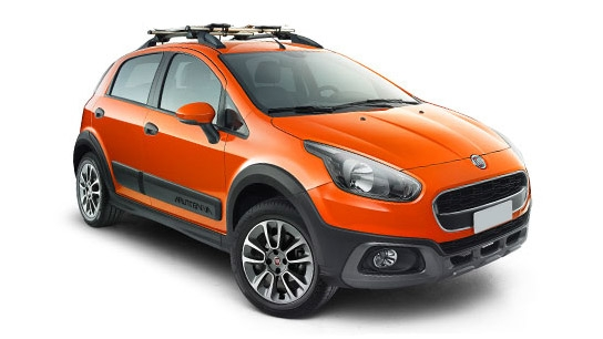 Fiat Avventura – Autoportal India Gives An Insight