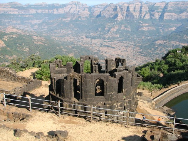 Raigarh - The Cultural Capital Of Chhattisgarh and A Popular Tourist Destination