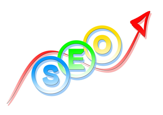 The Many Advantages Of SEO and PPC Web Marketing Services