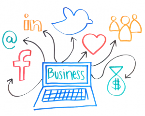 Why Social Networks Are Important To Businesses?