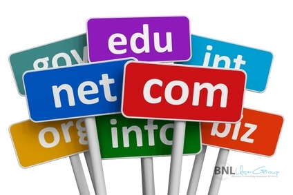 Reasons Why It's Important To Register A Domain Name For A Commercial Website