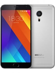 Meizu MX5: Top 5 Features That Makes It Stand Out
