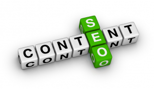 3 Ways Content Marketing and SEO Can Work Together