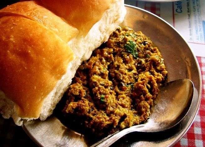 6 Mumbai Morsels To Try Before You Die