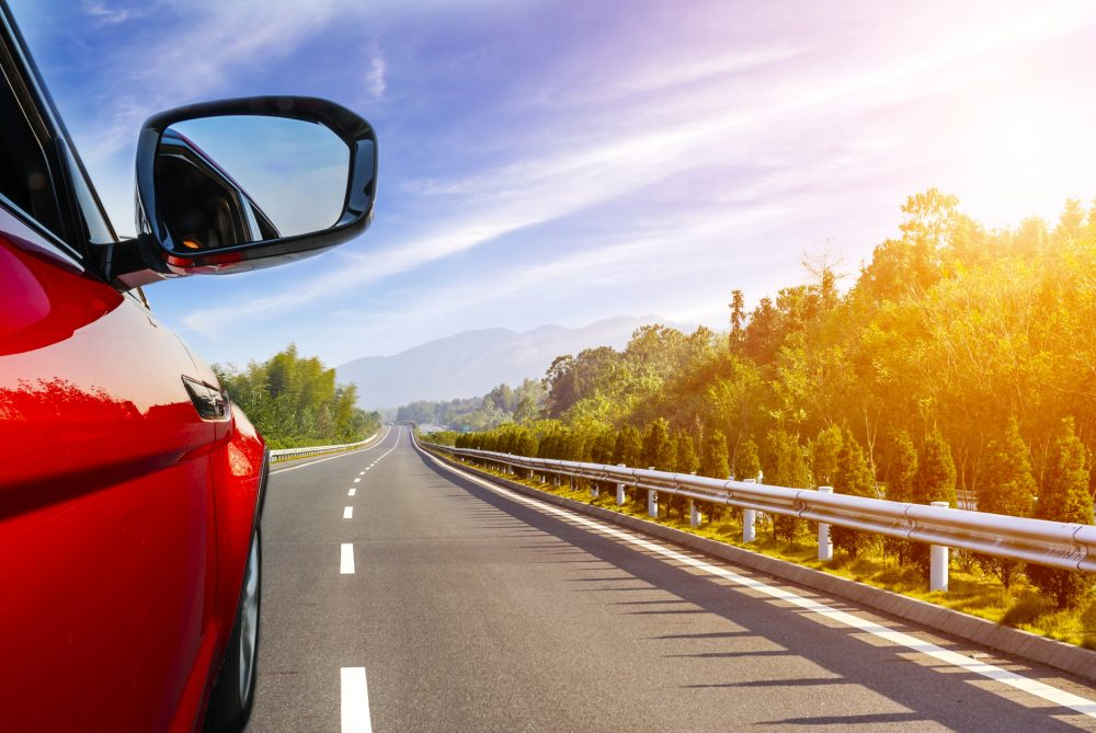 How To Make Your Car Ready For The Road Trip?