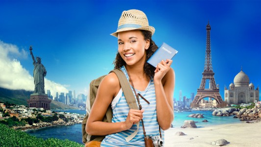 Understanding Why Family Travel Insurance Is Important