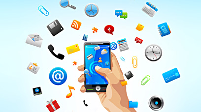 apps-for-your-phone