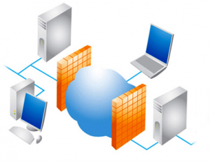 Which Hosting To Choose, Dedicated Or Shared Hosting