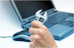 Why You Should Have The IT Support For Your Business?