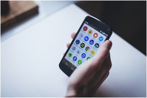 Top Mobile Development Platforms Of The Present Day